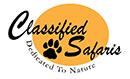 logo-classified
