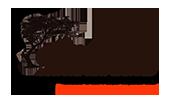 logo-natureway