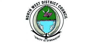 logo-nwdc47